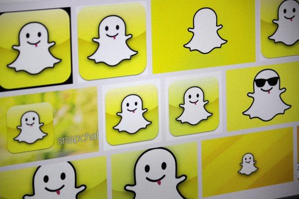 Snapchat'in son sürümü ne gibi yenilikler getirdi?