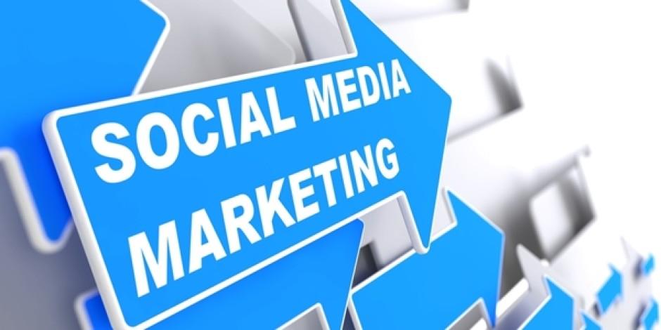 Sosyal medya pazarlamasının markalara sağladığı avantajlar