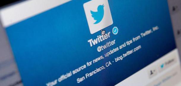 Twitter takip etmediğiniz kullanıcıların tweet'lerini de göstermeye hazırlanıyor
