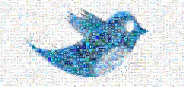 Yaşamını kaybeden kullanıcıların Twitter hesapları ne olacak?