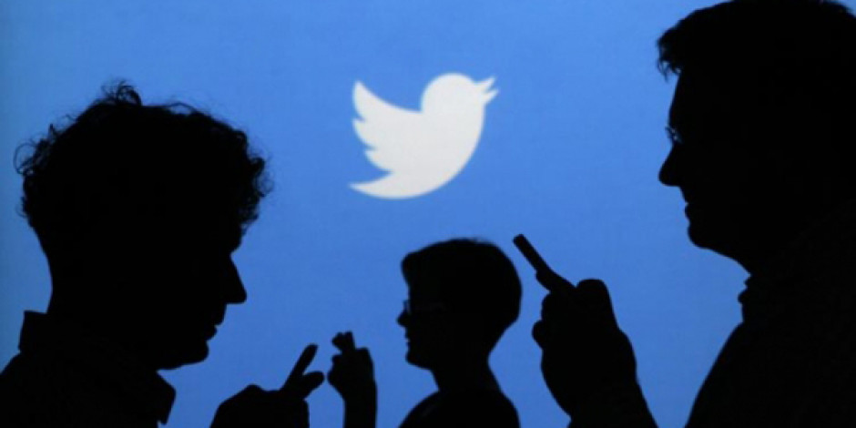 284 milyon aylık aktif kullanıcıya ulaşan Twitter gelirlerini de artırdı