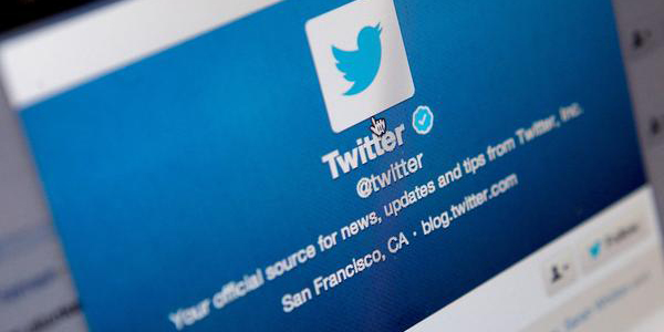 Değişim hazırlığında olan Twitter'ın yakın zamanda sunacağı 5 yenilik