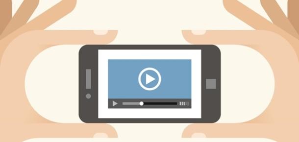 15 saniyelik Instagram videosuyla markanızı nasıl tanıtırsınız?