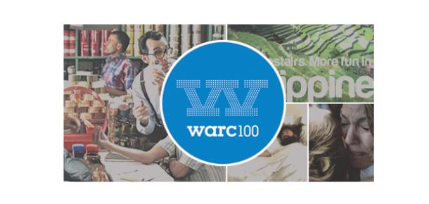 Geçtiğimiz yılın en zeki 10 pazarlama kampanyası