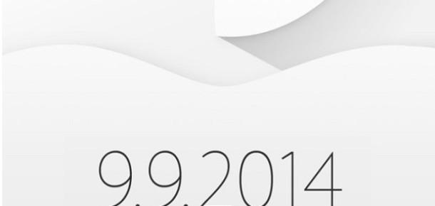 Apple'ın bugün yapacağı iPhone etkinliğinde tanıtması beklenen 4 şey