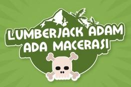 Lumberjack Adam 1 (1)
