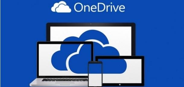 Microsoft, iPhone kullanıcıları için OneDrive'da ücretsiz depolama alanını 30 GB'a yükseltti