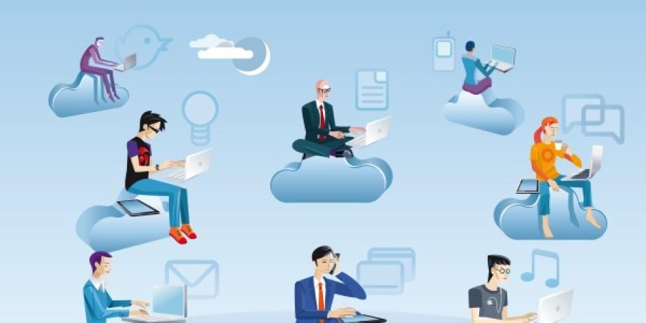 Teknolojinin tehdit ettiği 11 endüstri ve iş alanı