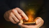 E-postalarla baş etmenizi sağlayacak 7 yol