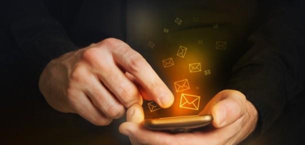 Mobil uygulamalar, kullanıcılarını nasıl kaybediyor?