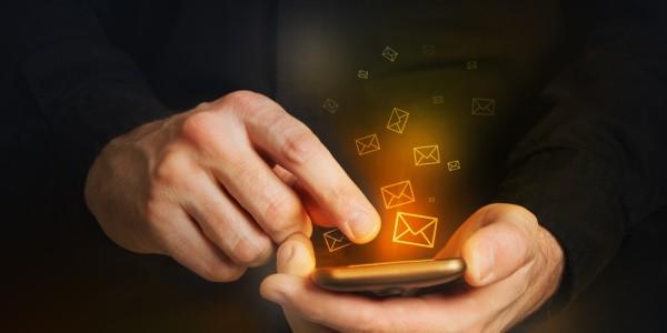 Mobil e-posta optimizasyonu için 15 sebep