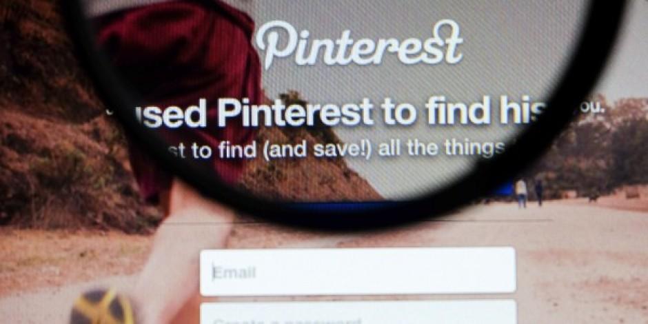 Pinterest uzmanı olmanızı sağlayacak 8 ipucu
