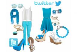 Social-Media-Fashion-Twitter