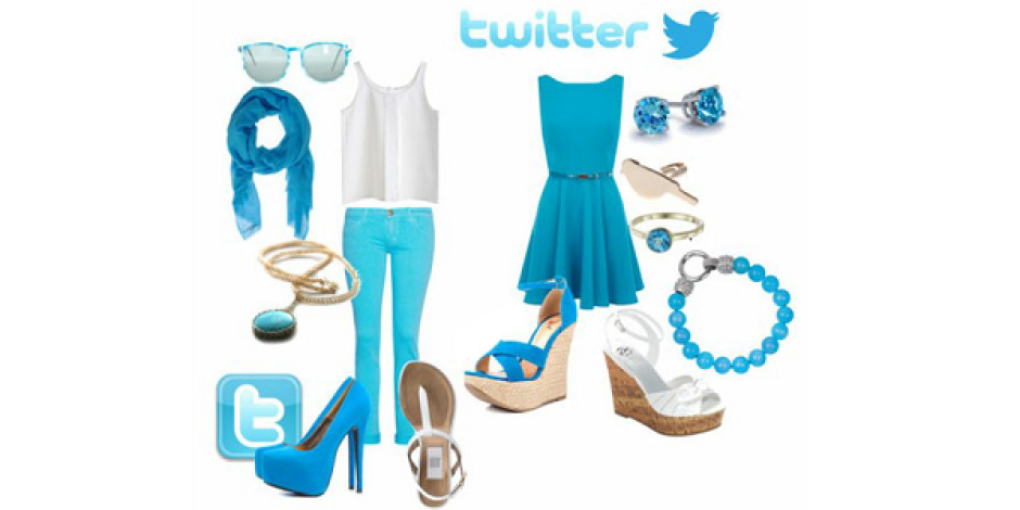 Twitter'dan New York Moda Haftası raporu