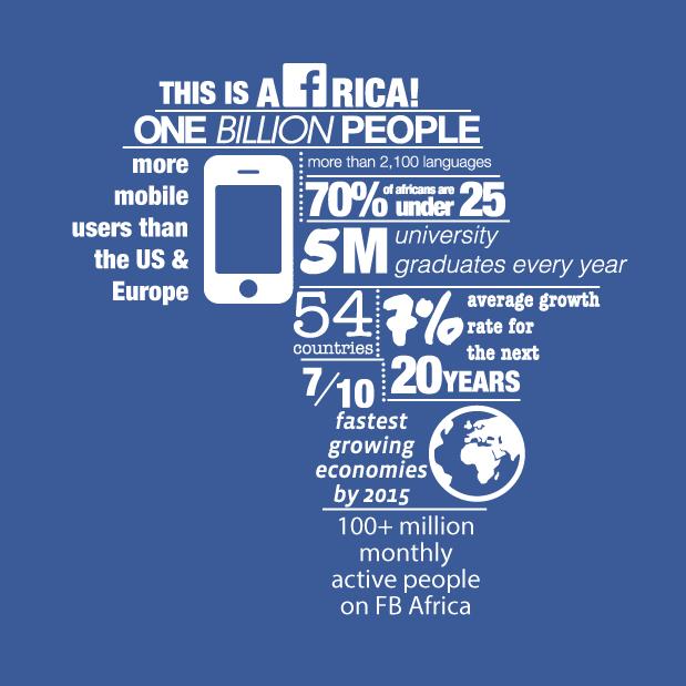 africa-facebook
