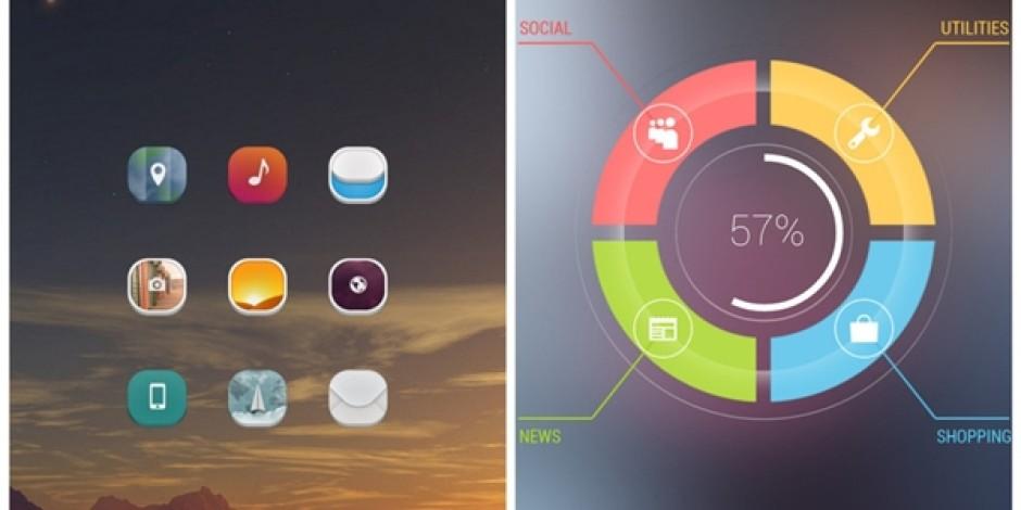Faydalı olmasına karşılık saklı kalmış 5 mobil uygulama