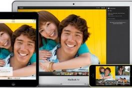 apple-fotograf-farkli-cihazlar