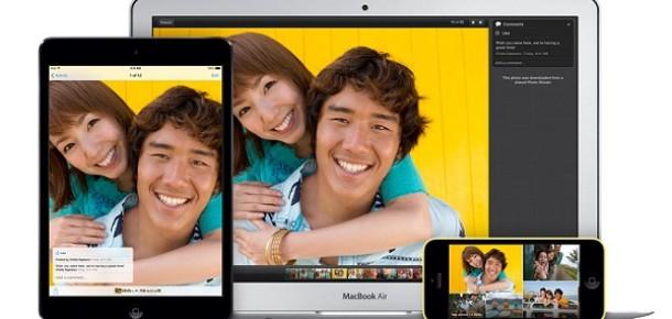 Apple'da fotoğraflarınızı güvende tutmak için 4 kolay adım