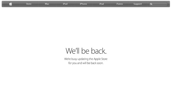 apple-online-magaza