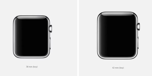 apple-watch-38-42