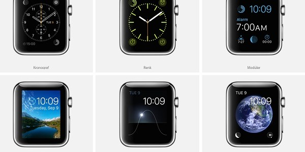 apple-watch-ekran