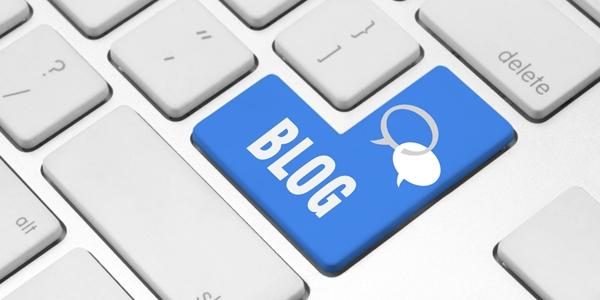Blog trafiğinizi artırmanın 5 yolu