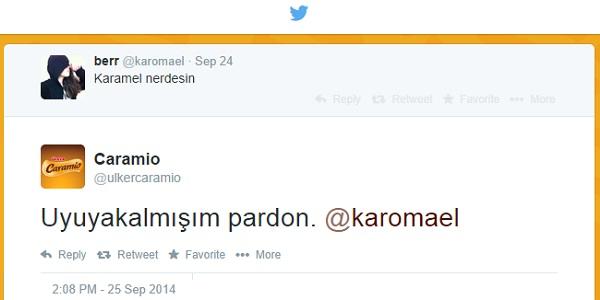 caramio-twitter