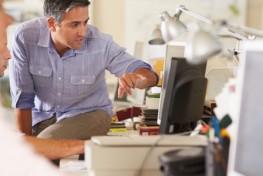 Dijital ajanslar için daha az çalışarak mutlu olmanın yolları