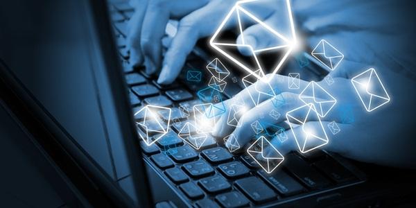 Gmail'den zaman kazandıran 6 faydalı eklenti