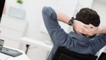 Facebook paylaşımlarınızın iş hayatınızı olumsuz etkilememesi için dikkat etmeniz gereken 5 nokta