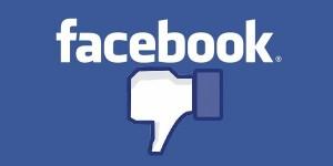 facebook-dwn