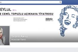 facebook-sezen-aksu