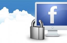 Facebook sonunda online mahremiyet kontrolü için özel bir araç geliştirdi