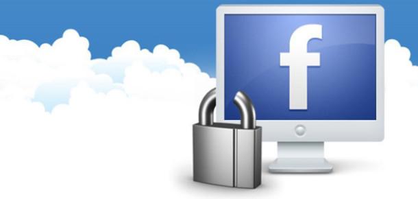 Sonunda! Facebook kişisel bilgilerin kontrolü için özel bir araç geliştirdi