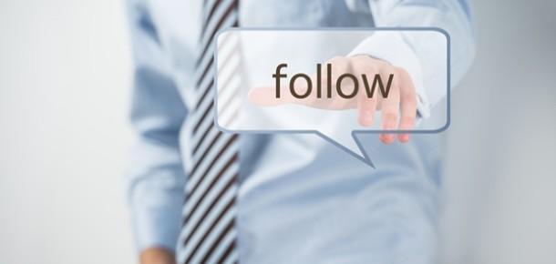 Dijital pazarlama dünyasının Twitter'da dünya genelinde en çok takip ettiği 50 kullanıcı