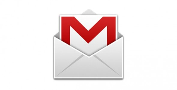 gmail-logo-590x442