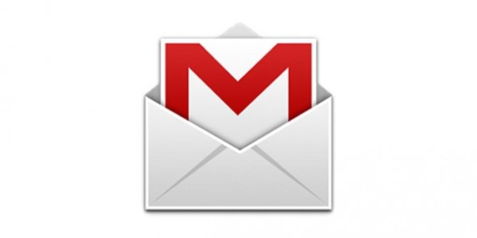 E-postalarınızın etkinliğini artıracak 10 Gmail eklentisi