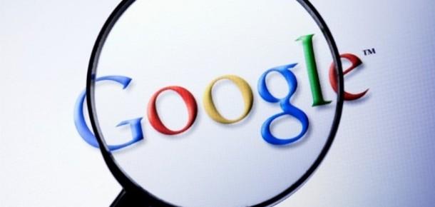 Gündemdeki haber sitelerinin Google tarafından filtrelenmesi ve detaylı analizleri