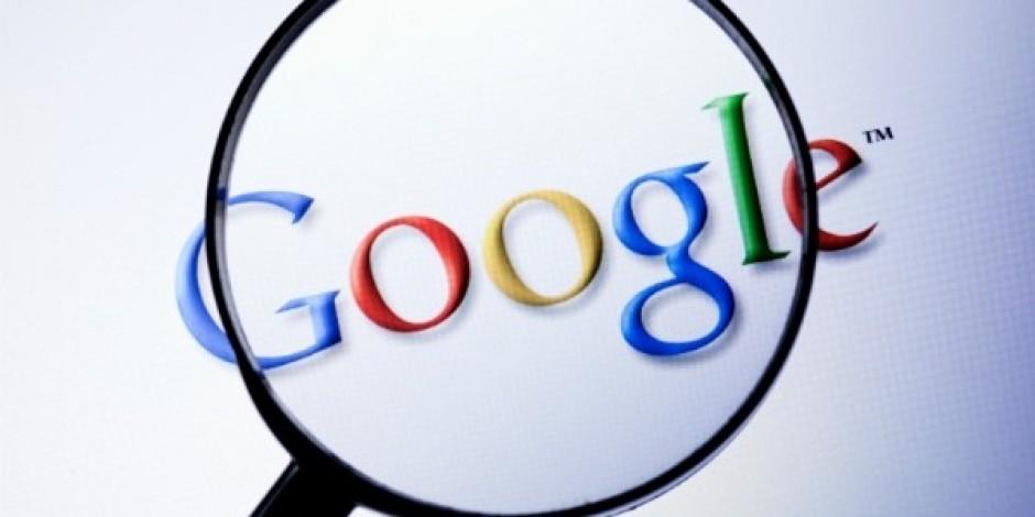 Google hesabınıza hangi cihazlardan erişildiğini görün
