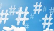 Twitter 140 karakter limitini kaldırıyor mu?