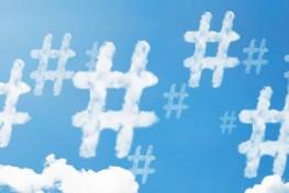 Hashtag oluştururken dikkat edilmesi gerekenler