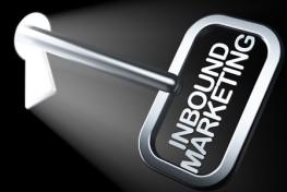 Inbound pazarlamada en sık yapılan 4 hata