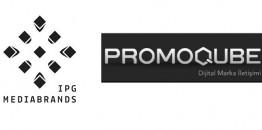ipg-promoqube
