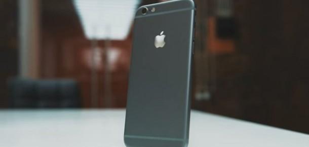 Apple etkinliği yaklaşırken en gerçekçi iki söylenti: iPhone 6 videosu ve iPad Mini'nin fiyatının düşeceği