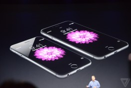 iphone6-ekran