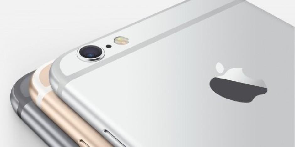 iPhone 6'nın ve iPhone 6 Plus'ın Türkiye satış fiyatlarına yeni zam