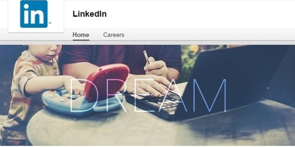 İyi bir LinkedIn daveti nasıl yazılır?