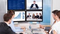 Yeni nesil toplantıların vazgeçilmez 4 aracı