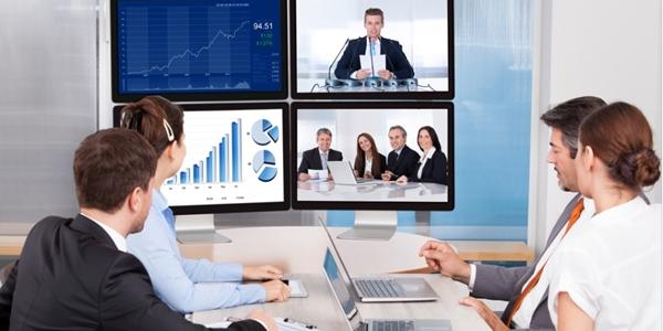 Yeni nesil toplantıların vazgeçilmez 5 aracı