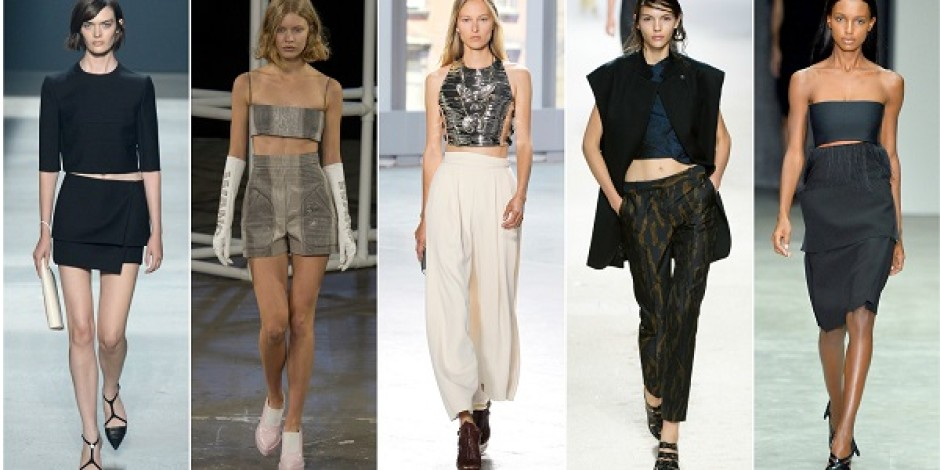 New York Moda Haftası'nı takip etmek isteyenler için Twitter'ın öne çıkardığı 16 hesap